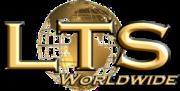 LTS Worldwide Inc